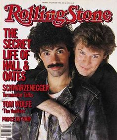 67 Best Hall Oates Images Hall Oates John Oates