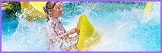 Offerte Maggio e Giugno #FAMILYHOTELCONTINENTAL Vuoi una Vacanza in famiglia davvero conveniente? Se prenoti oggi il miglior prezzo è garantito! Prenota subito ottieni uno sconto fino al 30% Prenota 7 notti 1 notte è sempre in regalo stai 7 giorni e ne paghi solo 6 Fine Maggio inizio Giugno le Vacanze costano ancora meno La Vacanza All Inclusive Beach & Free Bar 24 ore Maggio dal 27/05/2017 al 03/06/2017 ad esempio Easy Family Room - vista piscina 7 giorni, prenota subito!! Oggi Risparmi il…
