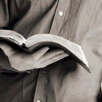 You tell me…   The Virtuous Spirit
