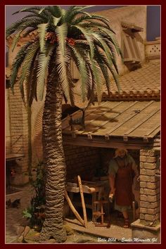 Emilio, Plants, Painting, Art, Nativity Scenes, Pictures, Art Background, Painting Art, Kunst