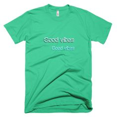 588e2368 47 Best Friendly T-Shirt Quotes and Sayings (men) images in 2019 ...