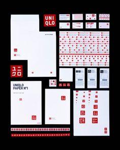 Been to several in Korea. Stationary Branding, Event Branding, Stationary Design, Logo Branding, Stationery, Collateral Design, Brand Identity Design, Web Design, Logo Design