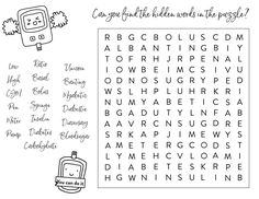 Can you find the hidden words in the puzzle? Diabetes Bag, Diabetes Supplies, Hidden Words, Feeling Alone, 24 Years Old, Flower Power, Coloring Pages, Puzzle, How Are You Feeling