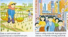 .:Arany János Ált. Isk. 2005-2006-os tanév 1/a. osztáy honlapja:.