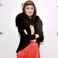 Peek Inside LA's Nasty New Store With Sophia Amoruso