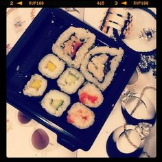 sushi-londra