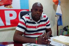 Welcome to NewsDirect411: James Faleke Ask INEC To Declare Him Winner Off Ko...