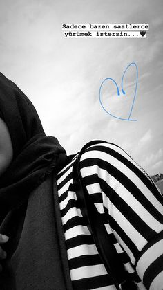 🖤 Hijabi Girl, Girl Hijab, Stylish Girls Photos, Stylish Girl Pic, Cute Girl Photo, Girl Photo Poses, Profile Pictures Instagram, Instagram Story Ideas, Cool Girl Pictures