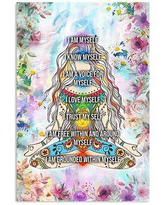 Spiritual Wisdom, Spiritual Awakening, Spiritual Manifestation, Spiritual Symbols, Spiritual Guidance, Spiritual Practices, Chakra Art, Chakra Mantra, Chakra Affirmations
