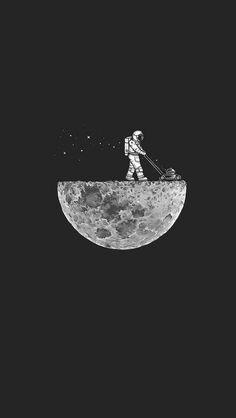 Read Galáxia from the story Fotos Para Tela Do Seu Celular/ABERTO by Sexytaekookv (𝙶𝙰𝚃𝙸𝙽𝙷𝙰) with reads. Street Art, Busy Street, Plakat Design, Space Illustration, Astronaut Illustration, Creative Illustration, Portrait Illustration, Photomontage, Trippy