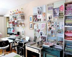 inspiration sewing board - Google Search