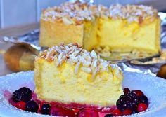 Are You Looking for a Gluten-free Baking Flour? Find out What is the Best Substitute for Rice Flour in this New Post! Keto Cheesecake, No Bake Vanilla Cheesecake, Classic Cheesecake, Easy Cheesecake Recipes, Dessert Recipes, Pineapple Cheesecake, Vanilla Cake, Rice Substitute, Cheese Ingredients