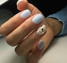 Luz Gómez's Nails images from the web