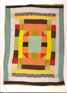 Gees Bend Quilts Google Image Result for http://2.bp.blogspot.com/_COQNR9EHR28/ScKKclvzXYI/AAAAAAAAAU0/ae0pKZoFvrc/s320/gees-bend-quilt.jpg