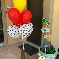 Your place to buy and sell all things handmade Sunnyside Daycare, Toy Story Decorations, Andys Room, Barn Signs, Toy Barn, Toy Story Birthday, Room Signs, Romans, Toys
