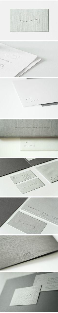 no 15 minimal building/space illustration?