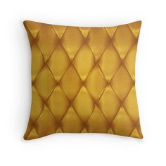 Gold,silk,fabric,modern,trendy,girly,decorative,girly,elegant,chic