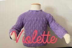 Brassière Violette spicalili http://www.spicalili.bigcartel.com