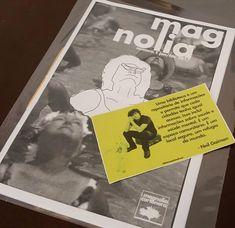 Resultado de imagem para encadernao de livros antigos leitura e ateno pessoal temos os 2 ltimos exemplares disponveis da magnolia zine 1 edio de vero com o adesivo do autor neil gaiman fandeluxe Gallery