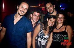 Music Affairs at Pacha Mallorca - 18AUG2013  http://www.pachamallorca.es/