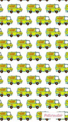 Wallpaper ~ Original Iphone Wallpaper, Iphone Wallpaper Vsco, Cartoon Wallpaper Iphone, Cute Cartoon Wallpapers, Pretty Wallpapers, Aesthetic Iphone Wallpaper, Wallpaper Backgrounds, Aesthetic Wallpapers, Flower Background Wallpaper