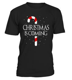 CHECK OUT OTHER AWESOME DESIGNS HERE!                                   Perfect for fans of cosplay, games, Medieval-reminiscent fanfiction, streaming your favorite tv shows, and medieval thrones & decor. This easy, last-minute, witty, clever, cheap Halloween shirt is perfect for Christmas or Winter/Fall this year.   Makes a great gift for people who binge watch TV and are love shows set back in the olden times.