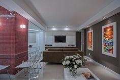 Studio Boscardin.Corsi Arquitetura e Design de Interiores – Curitiba
