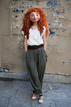 Merida Edits - Google Search