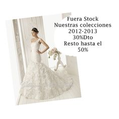 Fuera #Stock https://www.facebook.com/GlamourNoviasParla?ref=stream&hc_location=timeline
