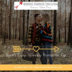 Josie's Weekly Romantic Tip: Have a romantic weekend together, whether that's a romantic staycation or going somewhere! Make it extra special by adding some romance to it. It is so important to reconnect with your spouse and just find time for the two of you. I would love to help you take the stress out of planning a romantic getaway, so you can really enjoy it and just relax together. #romanticgift #romanticgetaway #romanticweekend #weekendfortwo #staycation #reconnect #inlovewithher How To Be Romantic, Romantic Gifts For Her, Romantic Weekend Getaways, Romantic Anniversary, Just Relax, Stressed Out, Staycation, Helping People, How To Plan