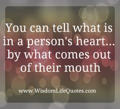 1000 images about heart quotes on pinterest heart ugly
