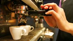 Caffeine is awesome, but it's also a drug—and you're probably addicted. Yeah, sure, you've heard it before, but research shows that you're not listening. According to a new study, a significant number of caffeine users are dependent enough on the drug to have withdrawal symptoms when they don't consume it, and have trouble cutting down...