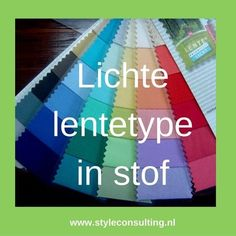Van warm lentetype naar licht lentetype door grijs haar. | Style Consulting Color Type, Light Spring, Fashion Colours, Capsule Wardrobe, Nars, Make Up, Seasons, Beauty, Outfit Ideas