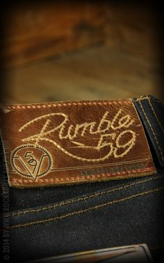denim leather label - Google'da Ara