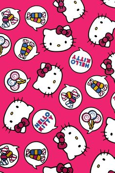 #hellokitty #hk #iphone4 #iphonewallpaper