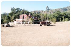 Condor's Nest Ranch Wedding: Condor's Nest Ranch Wedding Photographer