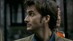 Post with 177 votes and 2638 views. Shared by HuldaMyWaffles. Collection of David Tennant Reaction Gifs Decimo Doctor, Doctor Who 10, Catherine Tate, Alex Kingston, Christopher Eccleston, Rory Williams, Donna Noble, Amy Pond, Billie Piper