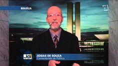 Josias de Souza / Lula é hoje uma jararaca em casa de louças