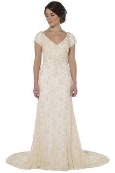 Evening dresses dresses and sangria on pinterest for Tk maxx dresses for weddings