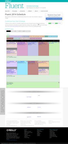 Web Platform, Schedule, Grid, Public, Inspiration, Timeline, Biblical Inspiration, Inhalation, Motivation