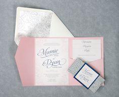 Wedding Planning Advice: Follow Your Heart!