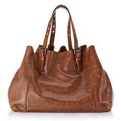 Shopper  | GERARD DAREL | IMPRESSIONEN.CH | CHF 479.–