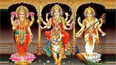"""Upanishads : """"The cream of Vedas"""": MUNDAKOPANISHAD : CHAPTER-3. SECTION-2. MANTRAM-6...."""