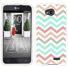 Casemas (TM) Colorful Chevron Aztec Flexible Slim TPU Phone Case Cover for LG Optimus L90 ( Backordered, orders will ship around 8/25 ) Casemas http://www.amazon.com/dp/B00LPEEPVU/ref=cm_sw_r_pi_dp_k377tb0ZZYJYF