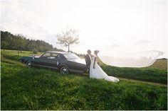 Wedding Hochzeit Hochzeitsfotograf Hayingen