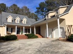 View 46 photos of this $429,000, 4 bed, 4.0 bath, 4115 sqft single family home located at 722 Bass Rd, Macon, GA 31210 built in 1977. MLS # 133702.