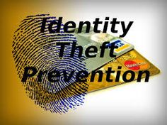 identity theft quotes - Google Search