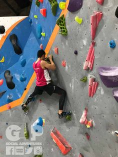 Get fit, have fun and be fabulous? and join G4P for our Indoor Rock Climbing Group. The second Monday and the last Wednesday of the month G4P are bringing a a great mix of people together that are looking to get fit and have fun with super friendly people. Beginners and experienced climbers are all welcome and encourage all gays, lesbians and their friends to join in the fun. Lesbians, Climbers, Rock Climbing, Wednesday, Have Fun, Two By Two, Bring It On, Join, Kids Rugs