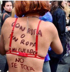 Social Topics, Lgbt, Power To The People, Power Girl, Powerful Women, Equality, Random, Fashion, Anarchism