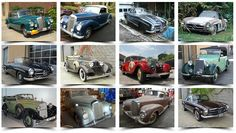 Cash for Mercedes Benz Cars, Truck, Vans, Utes, SUVs & 4x4s -